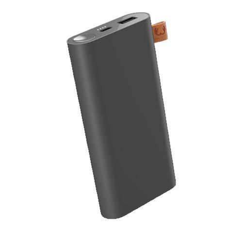 Productafbeelding van de Fresh 'n Rebel Powerbank 12000mAh Dark Grey