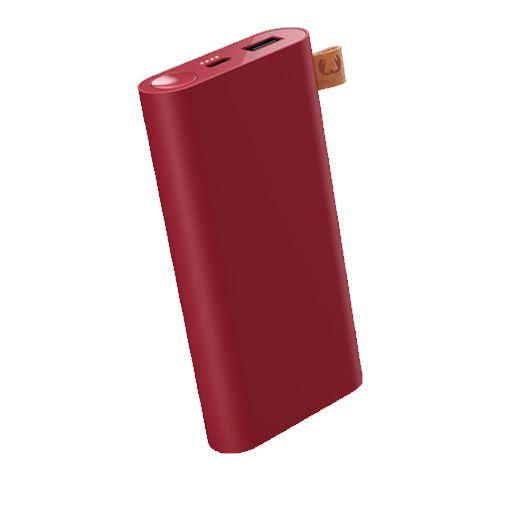 Productafbeelding van de Fresh 'n Rebel Powerbank 12000mAh Red