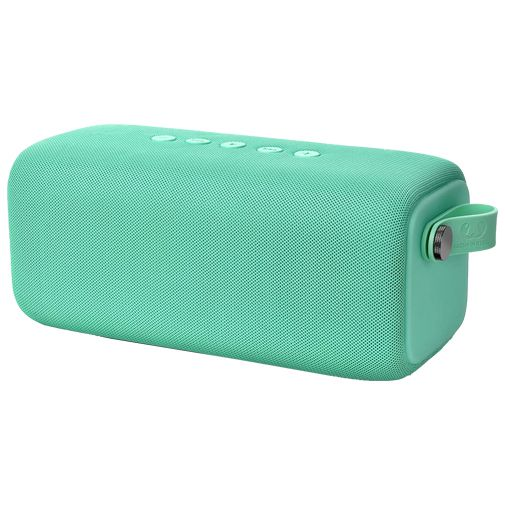 Productafbeelding van de Fresh 'n Rebel Rockbox Bold L Green