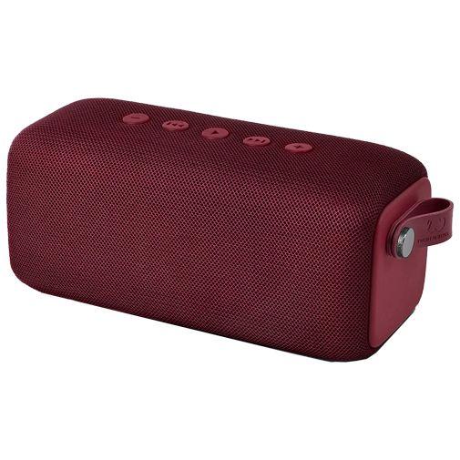 Productafbeelding van de Fresh 'n Rebel Rockbox Bold M Red