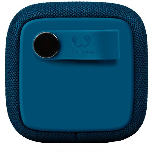 Productafbeelding van de Fresh 'n Rebel Rockbox Bold S Blue
