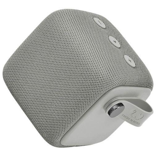 Productafbeelding van de Fresh 'n Rebel Rockbox Bold S Grey
