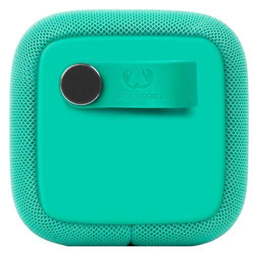 Productafbeelding van de Fresh 'n Rebel Rockbox Bold S Green