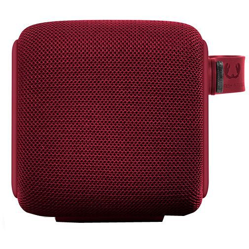 Productafbeelding van de Fresh 'n Rebel Rockbox Bold S Red