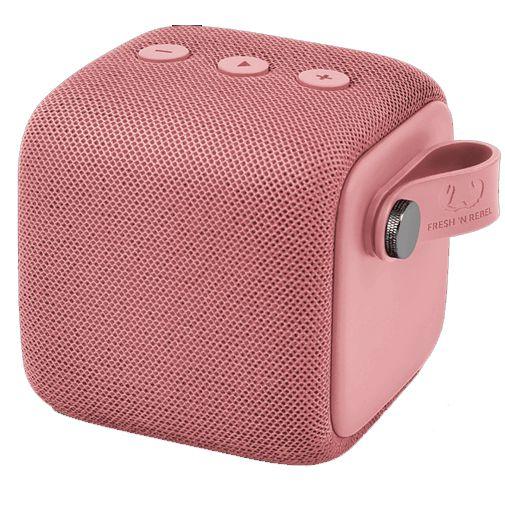 Productafbeelding van de Fresh 'n Rebel Rockbox Bold S Pink