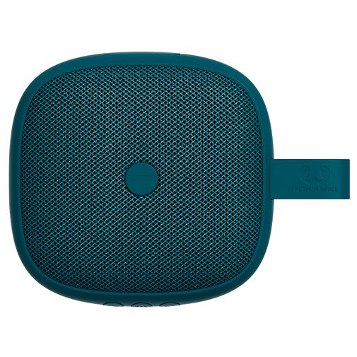 Productafbeelding van de Fresh 'n Rebel Rockbox Bold XS Blue