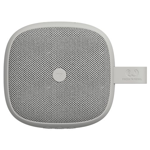 Productafbeelding van de Fresh 'n Rebel Rockbox Bold XS Grey