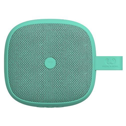 Productafbeelding van de Fresh 'n Rebel Rockbox Bold XS Green