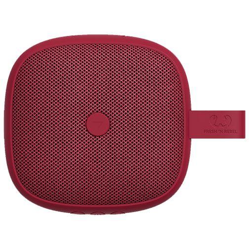 Productafbeelding van de Fresh 'n Rebel Rockbox Bold XS Red