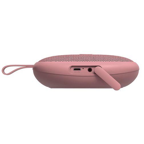Productafbeelding van de Fresh 'n Rebel Rockbox Bold XS Pink