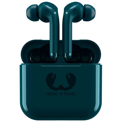 Productafbeelding van de Fresh 'n Rebel Twins Tip True Wireless Blue