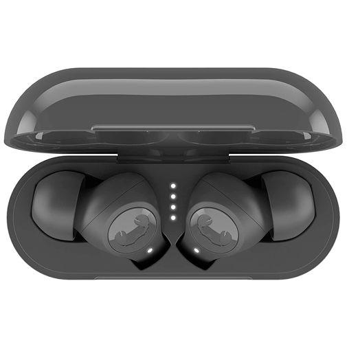 Productafbeelding van de Fresh 'n Rebel Twins Tip True Wireless Dark Grey