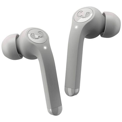 Productafbeelding van de Fresh 'n Rebel Twins Tip True Wireless Grey