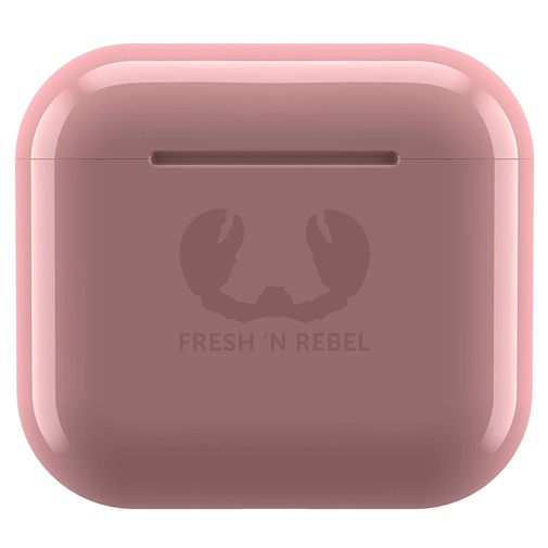 Produktimage des Fresh 'n Rebel Twins Tip True Wireless Pink