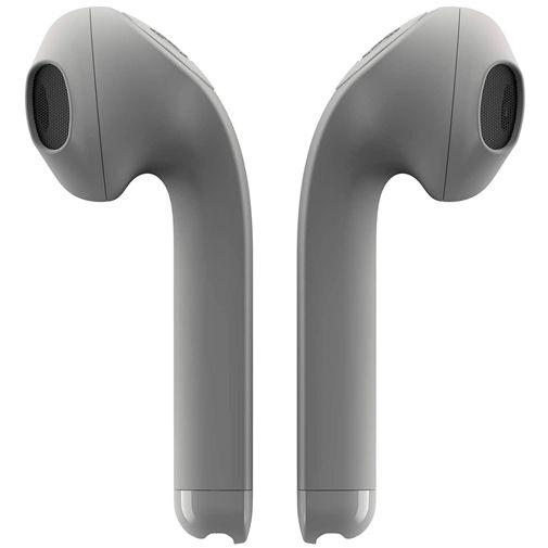 Productafbeelding van de Fresh 'n Rebel Twins True Wireless Grey