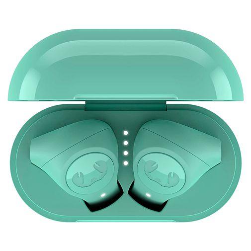 Productafbeelding van de Fresh 'n Rebel Twins True Wireless Green