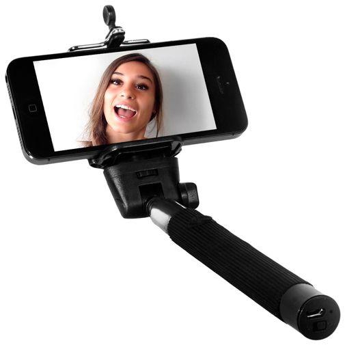 Productafbeelding van de Fresh 'n Rebel Wireless Selfie Stick