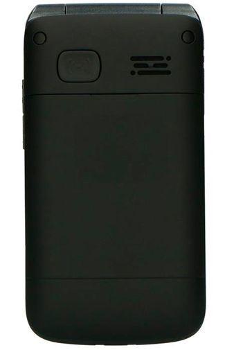 Productafbeelding van de Fysic F20 Black