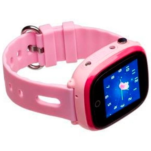 Productafbeelding van de Garett Kids Happy Pink