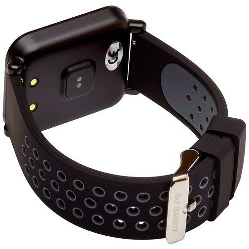 Productafbeelding van de Garett Sport 17 Plus Black