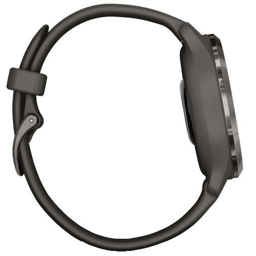 Productafbeelding van de Garmin Venu 2S Zwart