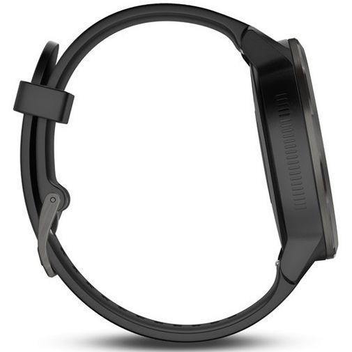 Productafbeelding van de Garmin Vivoactive 3 Black