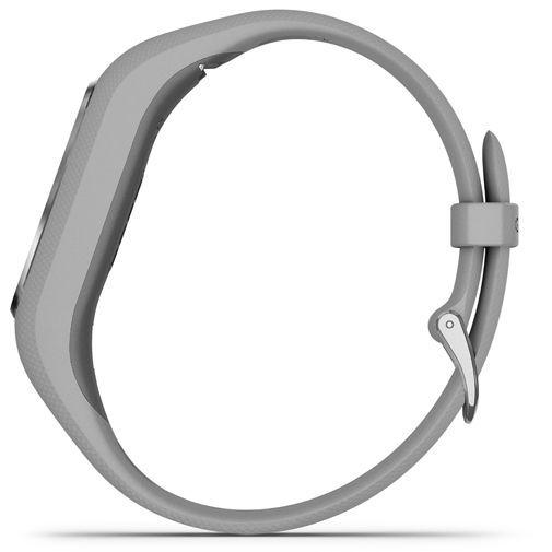Produktimage des Garmin Vivosmart 4 Grau S/M