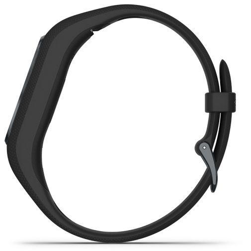 Productafbeelding van de Garmin Vivosmart 4 Black L