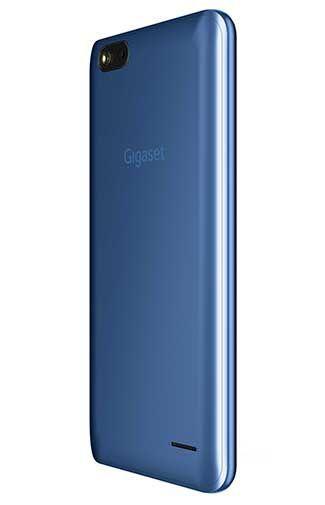 Productafbeelding van de Gigaset GS100 Blue