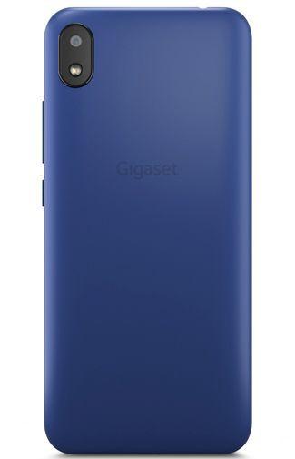 Productafbeelding van de Gigaset GS110 Blue