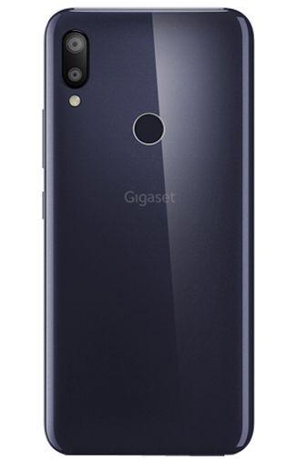 Productafbeelding van de Gigaset GS190 Blue