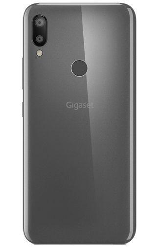 Productafbeelding van de Gigaset GS190 Grey