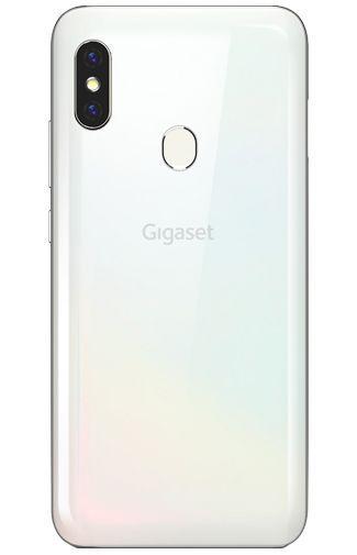 Productafbeelding van de Gigaset GS290 White