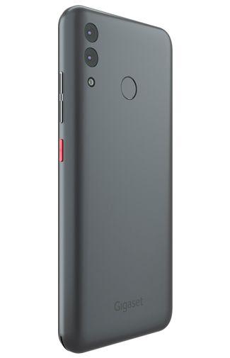 Productafbeelding van de Gigaset GS3 Grijs