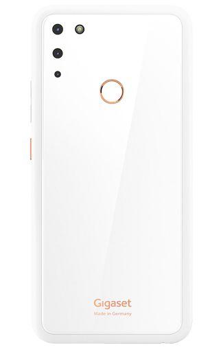 Produktimage des Gigaset GS4 Weiß