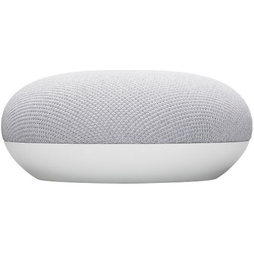 Productafbeelding van de Google Nest Mini White