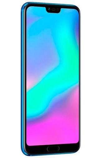 Productafbeelding van de Honor 10 128GB Blue