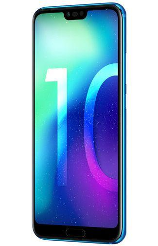 Productafbeelding van de Honor 10 64GB Blue