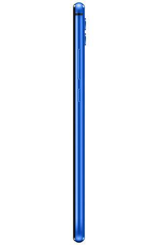 Productafbeelding van de Honor 8X 128GB Phantom Blue