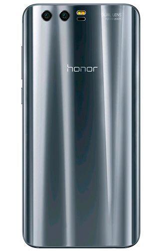 Productafbeelding van de Honor 9 128GB Grey