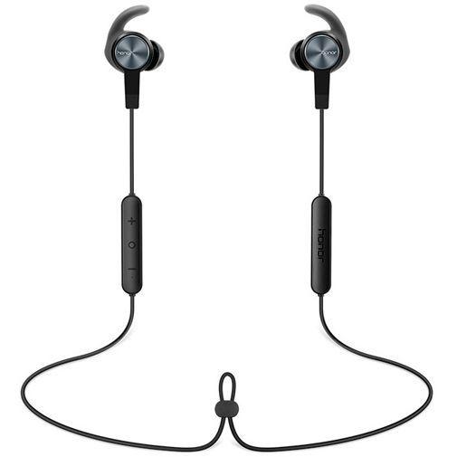 Productafbeelding van de Honor Bluetooth Headset Sport Lite AM61 Black