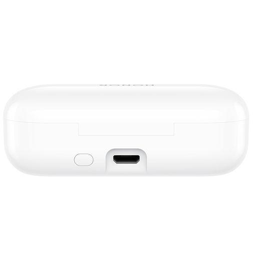 Productafbeelding van de Honor FlyPods Lite White