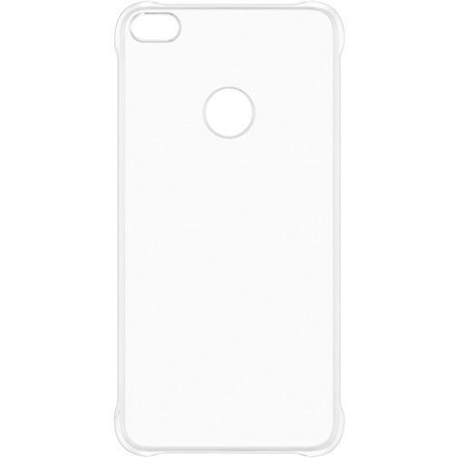 Produktimage des Honor PC Case Transparent Honor 8 Lite