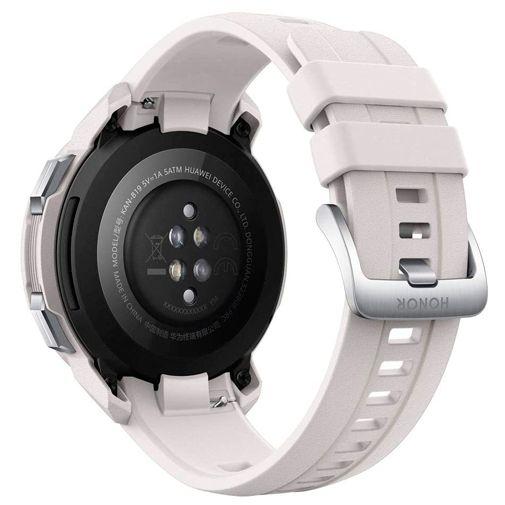 Productafbeelding van de Honor Watch GS Pro Wit