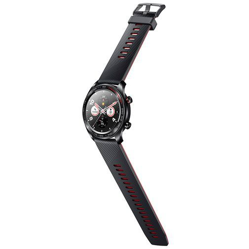 Productafbeelding van de Honor Watch Magic Black