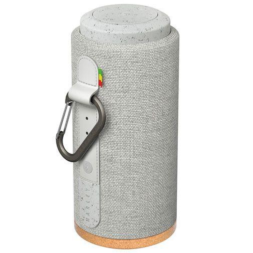 Productafbeelding van de House of Marley No Bounds Sport Grey