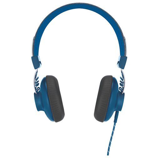 Productafbeelding van de House of Marley Positive Vibration 2 Blue