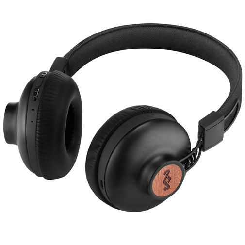 Produktimage des House of Marley Positive Vibration 2 Bluetooth Schwarz
