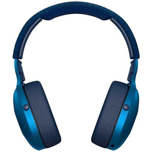 Productafbeelding van de House of Marley Positive Vibration XL Blue
