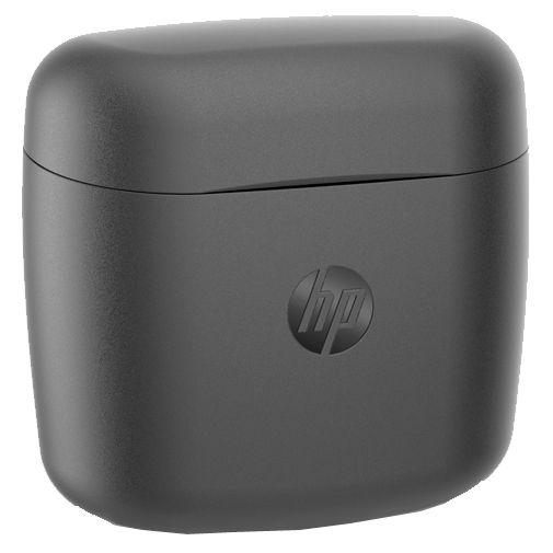 Productafbeelding van de HP Wireless Earbuds G2 Zwart